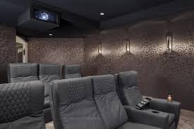 Cineak Seating Prices by Our Projects Archives Custom Home Automation Denver Colorado
