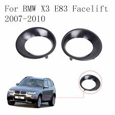 compare prices on bmw x3 e83 trims online shopping buy low price
