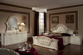 Classic Bedroom Sets Bedroom Classic Bedroom Bedroom Decoration Using White Queen Size
