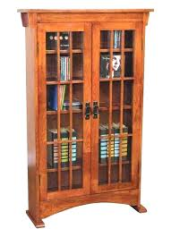cd cabinet with doors dvd storage cabinet with doors large storage cabinet with doors