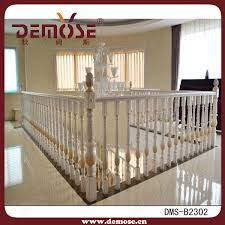 Interior Wood Railing Wood And Iron Stairs Railing Wood And Iron Stairs Railing