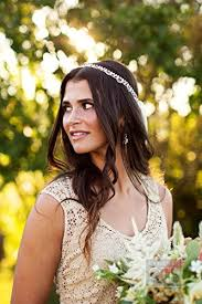 chain headpiece wedding headpiece goddess headpiece chain headpiece