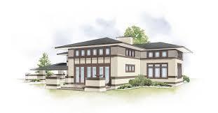 prairie home style home style