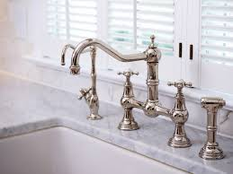 Kitchen Faucets Brands by Sink U0026 Faucet Beautiful High End Kitchen Faucets On High Tech