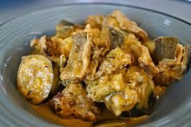 cuisiner des tripes tripes façon antillaise accompagnées de ti nain chez dinou