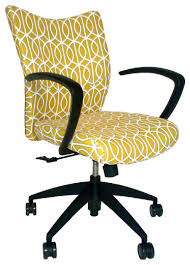 Yellow Chairs Upholstered Design Ideas Yellow Chairs Upholstered Design Ideas Eftag