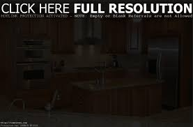 kitchen cabinets baltimore home design ideas modern cabinets