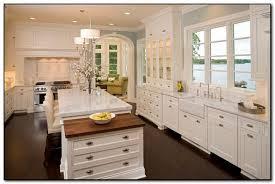 Kitchen Design With White Cabinets Kitchen Country Kitchen Ideas Redesign Designs Design Tool D