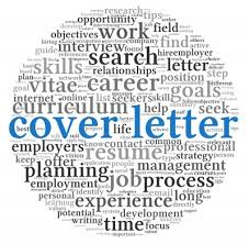 create an impactful cover letter in 4 steps careers in government