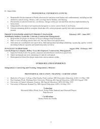 resume exles for high students bsbax price best buy resume buy essays online at our service satisfaction