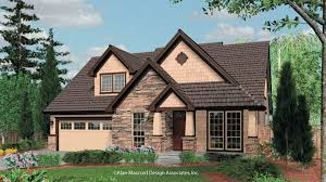 mascord house plan 22145 the ackley