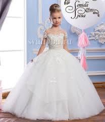 communion dresses for vintage pearls princess communion dress for flower