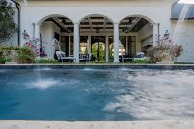 pools u0026 outdoor kitchens general baton rouge contractors