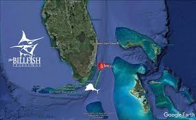 Map Of Sanibel Island Florida by Street View Treks Kennedy Space Center About Google Maps