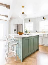 kitchen cabinets too high 54 luxury kitchen cabinets too high kitchen sink ideas kitchen