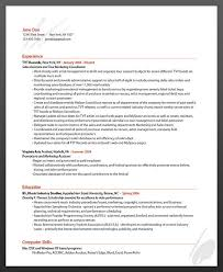 Online Resume Cover Letter by 50 Best Resume And Cover Letters Images On Pinterest Cover