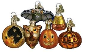 halloween christmas ornaments lowes inflatables decoration for