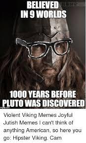 Viking Memes - 25 best memes about viking memes viking memes