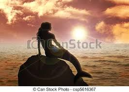 mermaid stock photo images 8 498 mermaid royalty free pictures