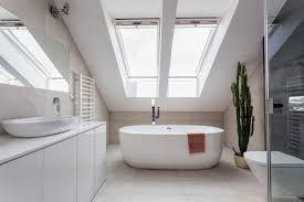 Bespoke Bathrooms Dublin Attic Bathroom Ideas