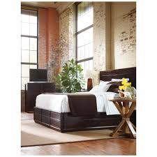 Bedroom Furniture Storage by Bedroom Furniture Salt Lake City Guild Hall Home Furnishings