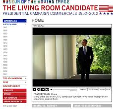 the livingroom candidate the living room candidate the living room candidate living room