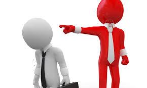 cuanto cobro por el fondo de desempleo de 2016 anses pago prestacion por desempleo montos 2016 buscar tu trabajo