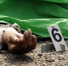 The Latest Terrorist Lanka Terrorist Attack Tamil Tiger Bomber Kills 17 Refugees Welt
