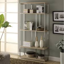 Modern Bookcases 13 Best Etagere Bookcase Storage Images On Pinterest Bookcases