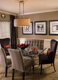 paint ideas for dining room dining room paint ideas with accent wall home design ideas