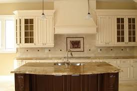 What Is The Cost Of Quartz Countertops Laura Williams