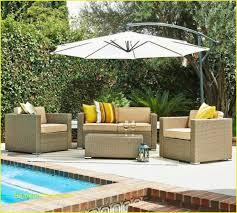 umbrella stand side table elegant patio umbrella stand side table home furniture and
