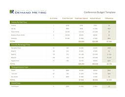 conference budget template 1 728 jpg cb u003d1354706580