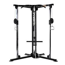 lat pulldown vs functional trainer bodybuilding com forums