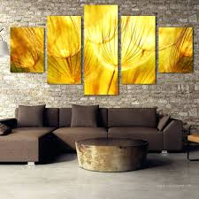 oversized wall art wall arts canvas wall art oversized canvas art large wall art