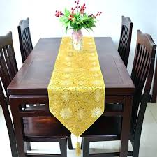 20 round decorative table 20 inch round table cloth tablecloth company inch round tablecloth