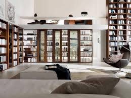 Big Chairs For Living Room by Furniture 20 Amazing Photos Library Bookcase Chair Ideas