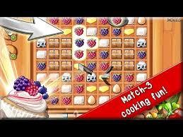 t駘馗harger les jeux de cuisine jeu cuisine de rve tlcharger en franais gratuit jouer jeux jeux de