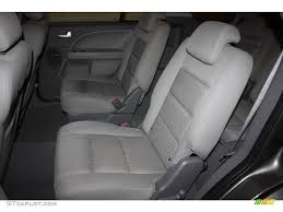2005 Ford Freestyle Interior Shale Interior 2005 Ford Freestyle Sel Photo 61690062 Gtcarlot Com