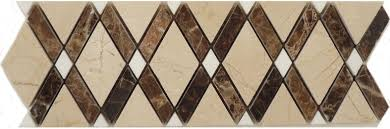 accent tiles for kitchen backsplash hinges recessed cabinet doors