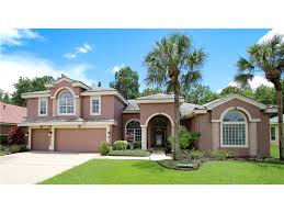 tampa 4000 5000 sqft real estate and homes for sale search tampa