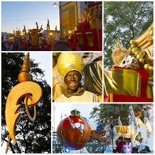 three wisemen newhairstylesformen2014 com three kings fiesta de los reyes andalucia spain