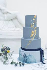 modern wedding cakes modern wedding cakes ideas android apps on play