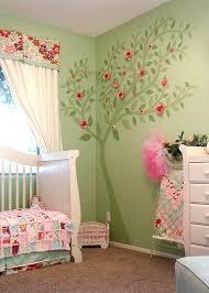 Garden Bedroom Ideas Bedroom Ideas Bedroom Decorating Ideas Fantastic Ideas