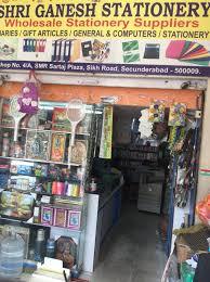 wholesale stationery shri ganesh stationery diamond point sikh sri ganesh