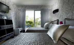 Gray Bedroom Walls by Bedroom Design Room Decor Diy Bunk Beds Slide Bunk Beds Girls