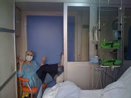 chambre sterile lymphome chambre stérile 28 images de ma greffe ma greffe 224 st louis