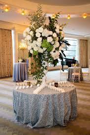 boston wedding planner kovel events kovel events boston wedding planner