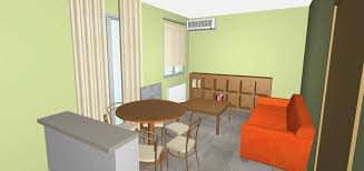 how to arrange my living room furniture does green paint color