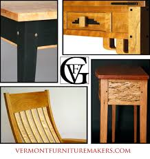 furniture used furniture vermont home design great gallery in